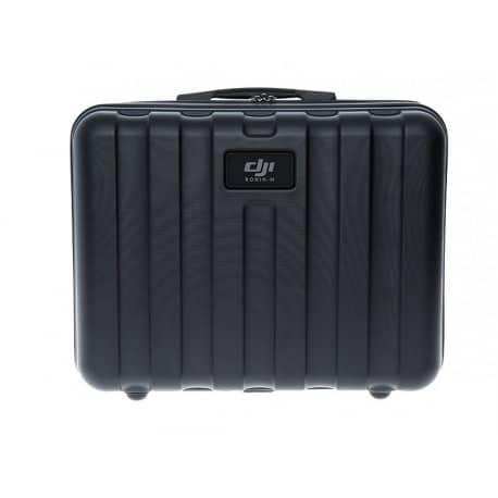 valise pour ronin M