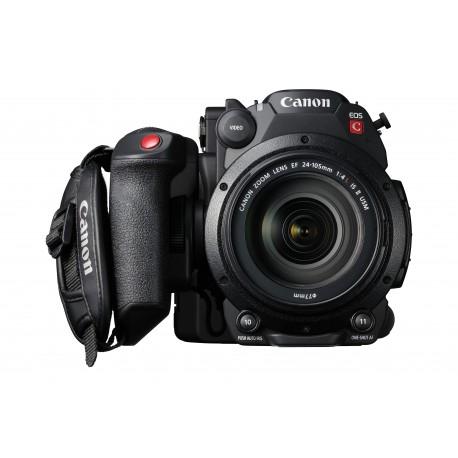 C200 + CFast 128GB
