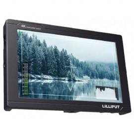 """Lilliput FS7 - 7"""" 4K HDMI / SDI Input Monitor"""