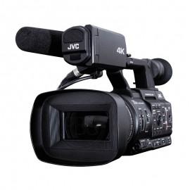GY-HC500E