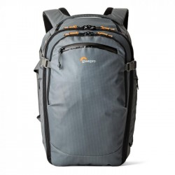 HIGHLINE BP 300 AW, Grey