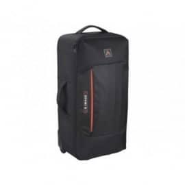 Bag Oscar L10