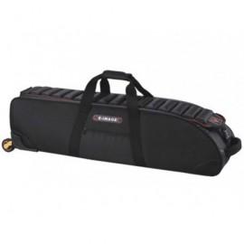Wheeled Tripod Bag