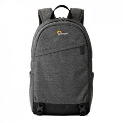 M-TREKKER BP 150, Charcoal Grey