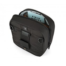 PROTACTIC UTILITY BAG 100 AW, Black