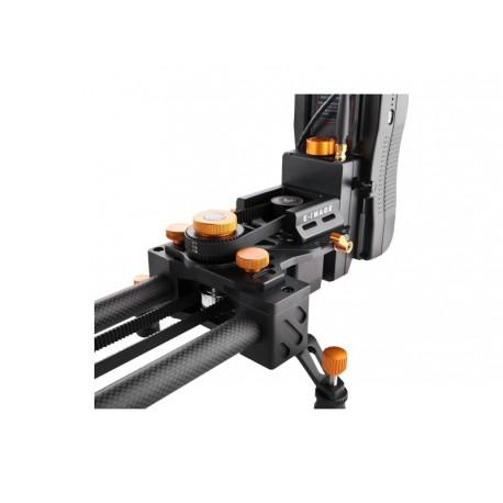 Motorisation HF pour  Slider EImage