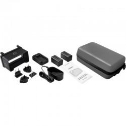 Kit accessoires pour Shinobi Shinobi-SDI et Ninja V