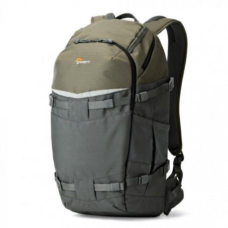 Flipside Trek BP 450 AW (Grey)