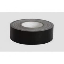 CINE GAFF Black Mat 50x50