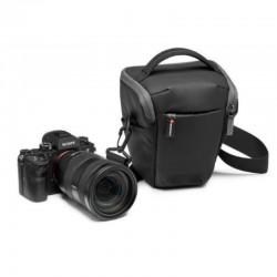 Advanced2 Camera Holster S