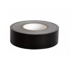 Gaffer Noir 50x50