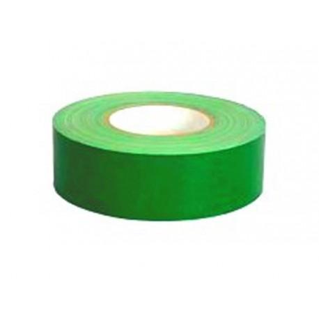Gaffer Vert 50x50