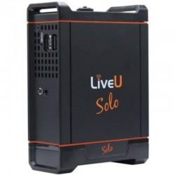 LU-SOLO-HDMI