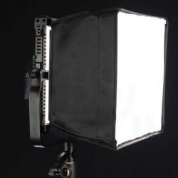 Softbox + Grid for GK-600MBPRO