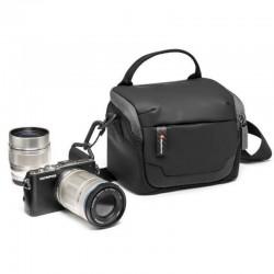 Advanced² camera shoulder bag XS