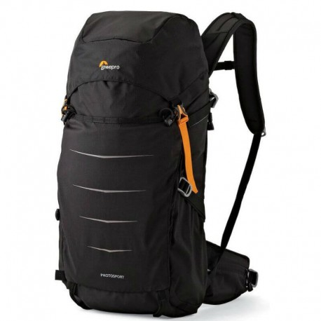 Bag Photo Sport BP 300 AW II