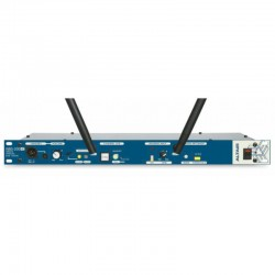 WBS-200HD