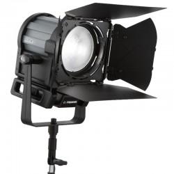 Sola 6+ Daylight Fresnel