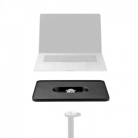 Aluminium Table For Projectors