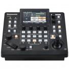 Controller AW-RP60GJ