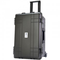 Valise de transport HC-800