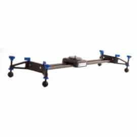 Slider SD AERO PRO 1m