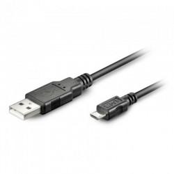 Câble USB M/F 30CM