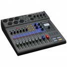8-Channel digitag mixer
