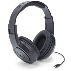 headphones SR350