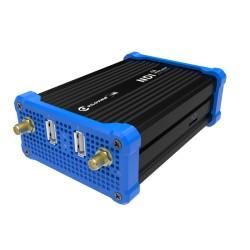 N2 Porable Wireless HDMI to NDI Video Encoder