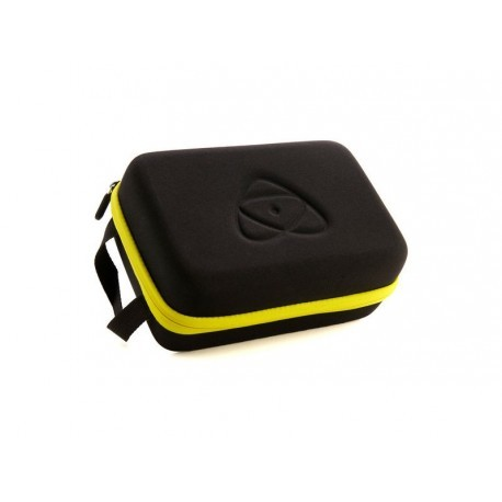 Shogun Travel Case
