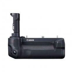 BG-R10 Batterie Grip