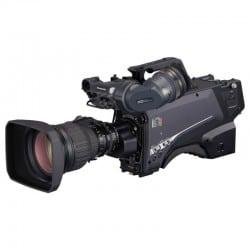 AK-HC5000GSJ Caméra HD studio