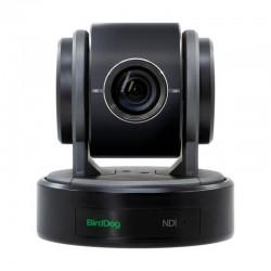 Caméra PTZ P100 1080p Full NDI - Noir