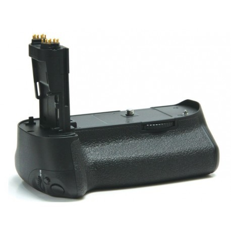 HC 5D MK III Pro