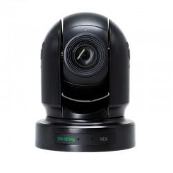 Caméra PTZ P200 1080p Full NDI - Noir