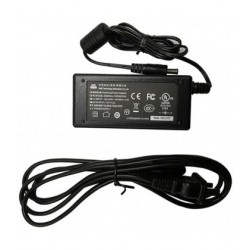 Power Adapter 12V DC 2A