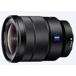 FE 16-35 mm F4 ZA OSS Zeiss