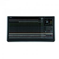 MGP32X Mixing console