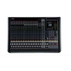 MGP24X Mixing console