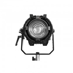 Q5 color Cinematic LED Light