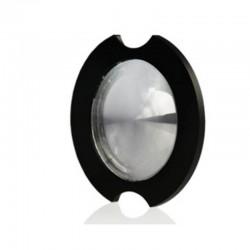 """2"""" Fresnel Lens"""