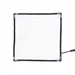 BI-FLEX M7 Lumière flexible