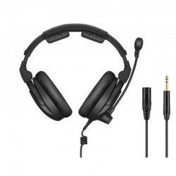 Headphone HMD300-XQ-2