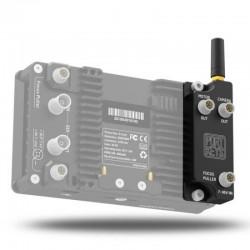 BT1- Bluetooth module for BM5 II