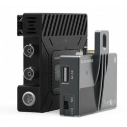 Wireless HDMI & SDI video transmission Kit