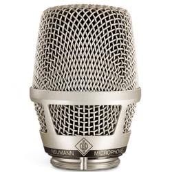 Microphone Head KK 104-S