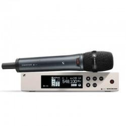 EW100G4-945-S