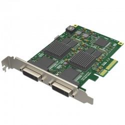 Pro capture dual DVI