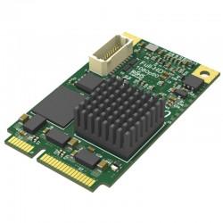 Pro capture mini HDMI